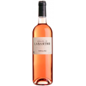 Labarthe Rosé Tradition